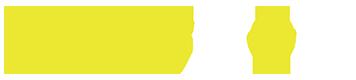 Logo TennisProfy